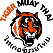 泰国普吉岛下令封锁所有海滩以防疫情发作|泰国