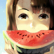 种草小桃桃