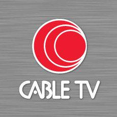 CABLETV_HK香港有線電視