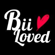 BiiLoved畢書盡