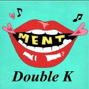韩娱Doublek