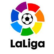 LaLiga西甲聯賽