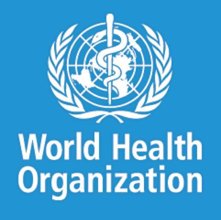 世界卫生组织(World Health Organization,简称WHO),1981年在北京设立驻华代表处,致力于与中国政府紧密合作,共同改善中国人民的健康和福祉