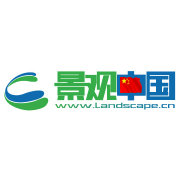 景观中国网