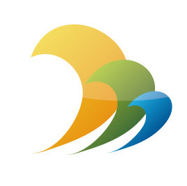 海事服务网CNSS