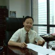 陈有西微博照片