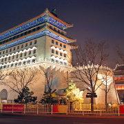 北京热门生活资讯