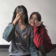 O_yying