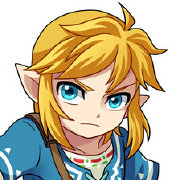 Nintendokyo