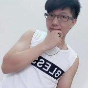 哟-郭先生