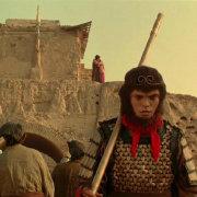 电影放映猿