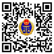 铜川质量技术监督局