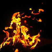 TheCoolfire