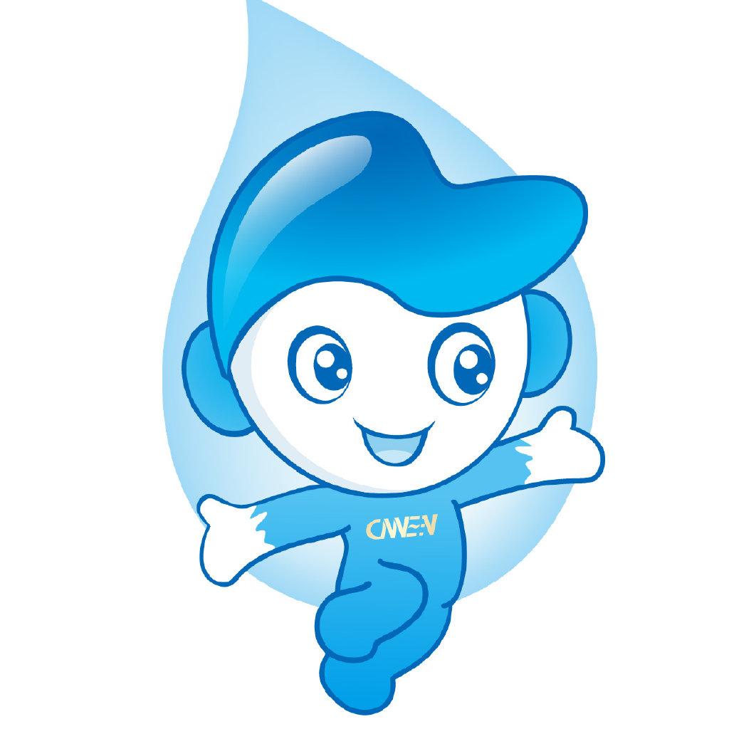 防水企业网