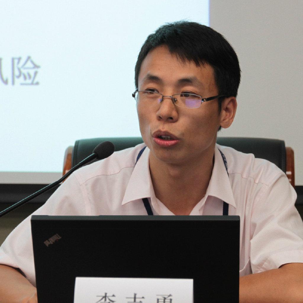 晚8点:Lee Xuezhang only can help you to here (法硕、企业法务、法律英语、案例、公益)