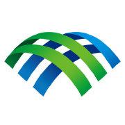 中国互联网发展基金会