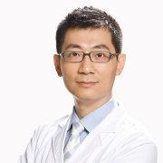 卢宏医生微博照片