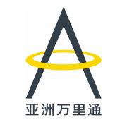 亞洲萬里通官方微博