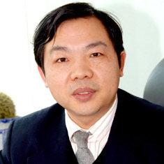 中美贸易战 - 驳商务部前副部长魏建国