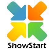 秀动ShowStart微博照片