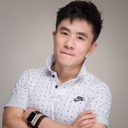 林庆-供应链与物流