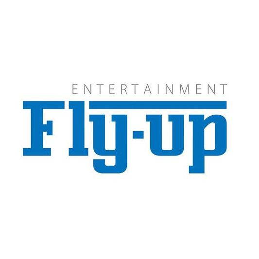 韩国FlyUp娱乐官方微博 艺人:李宝英、柳秀荣、刘仁英、金志勋等 工作请联系flyup_ent@naver.com