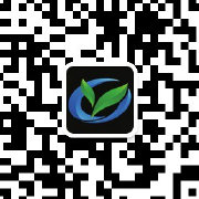 ope手机版建恒屋顶绿化