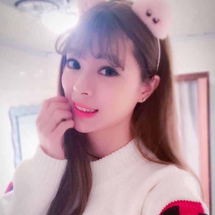 Sue_丫头