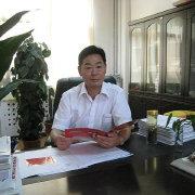 粮票收藏家蒋俊