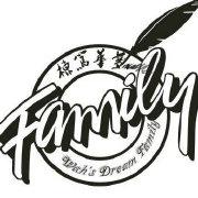 黃子華-棟篤華夢family