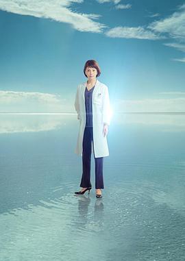 科搜研之女第二十一季在线观看