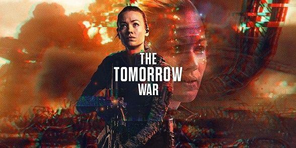 '《明日之战》电影百度云(720p/1080p高清国语)下载'的缩略图