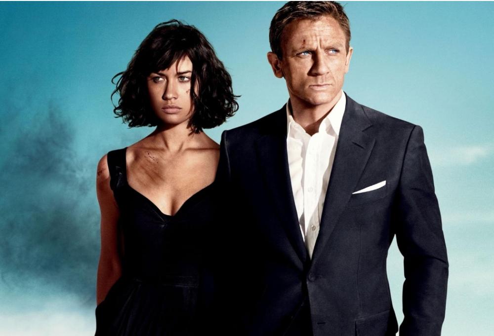 《007:无暇赴死》电影百度云(hd高清)网盘【1280P中字】完整资源已分享