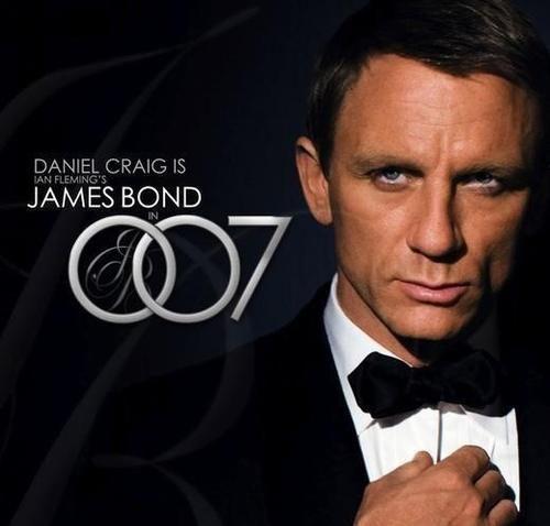 (007:无暇赴死)电影百度云资源【HD1080P资源】