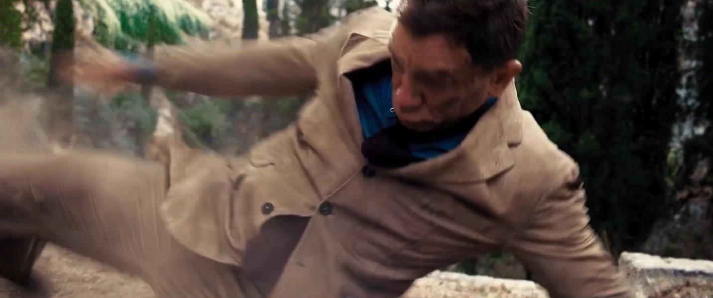 007:无暇赴死-电影超清完整观看版观看1080p
