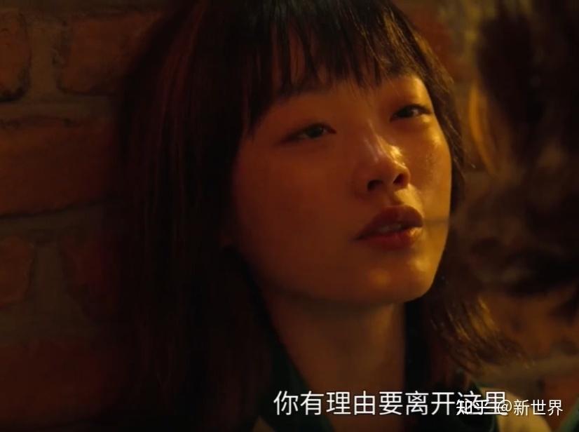(鱿鱼游戏)电视剧百度云资源「1080p/Mp4中字」电影百度云网盘更新/下载