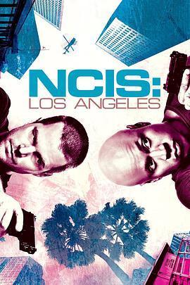 海軍罪案調查處:洛杉磯 第十季