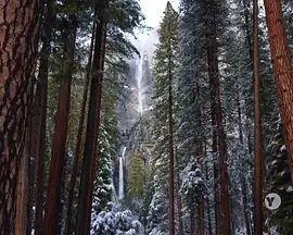 PBS自然.约塞米蒂国家公园-纪录片