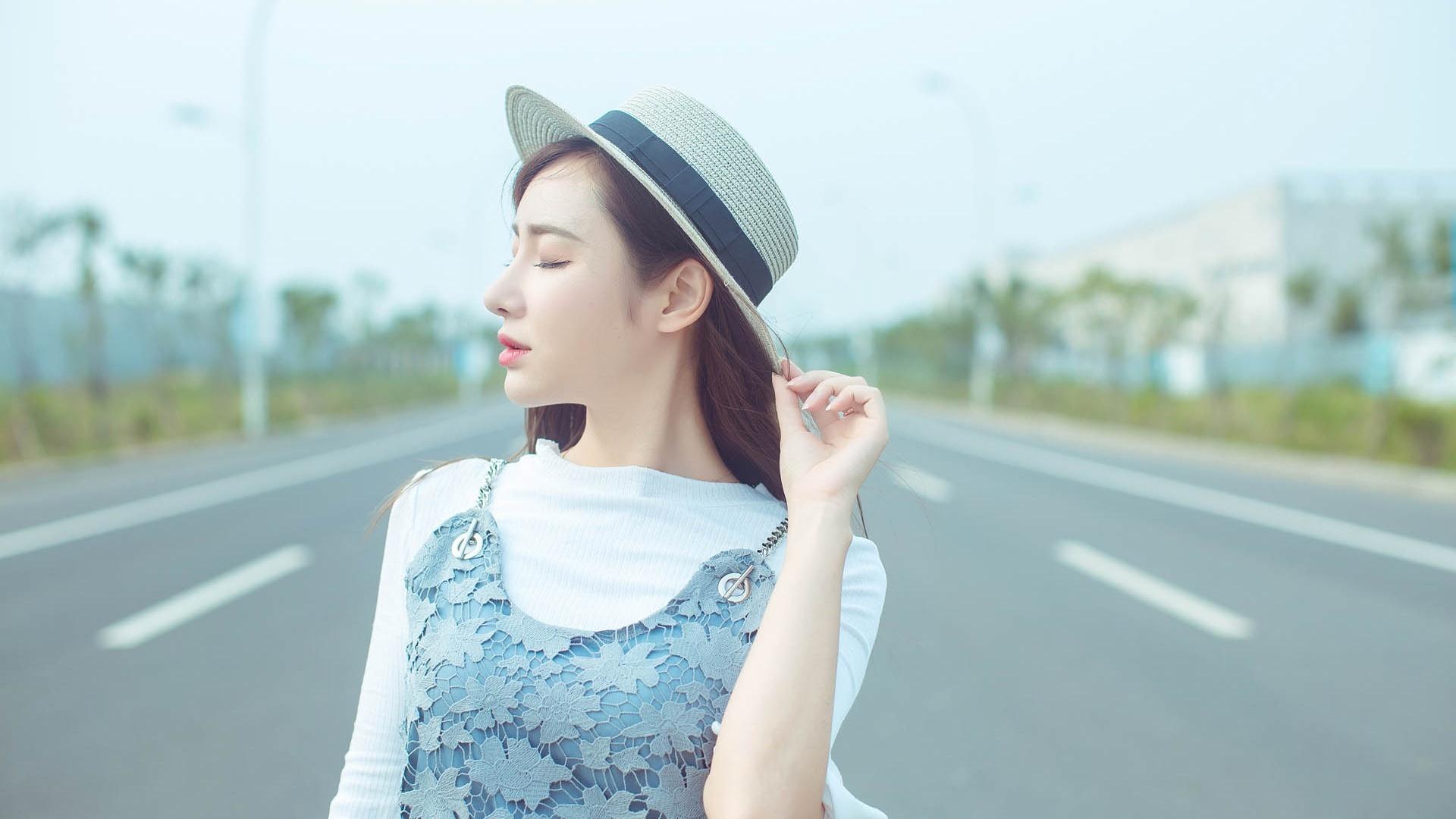 苏飞。com