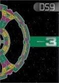 星际旅行:深空九号第三季