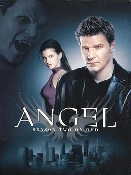 夜行天使第二季