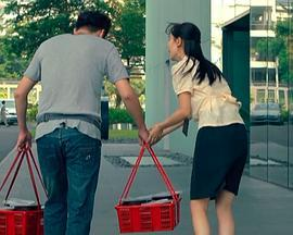 深圳在路上