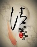 清朝经济适用男TXT全集下载