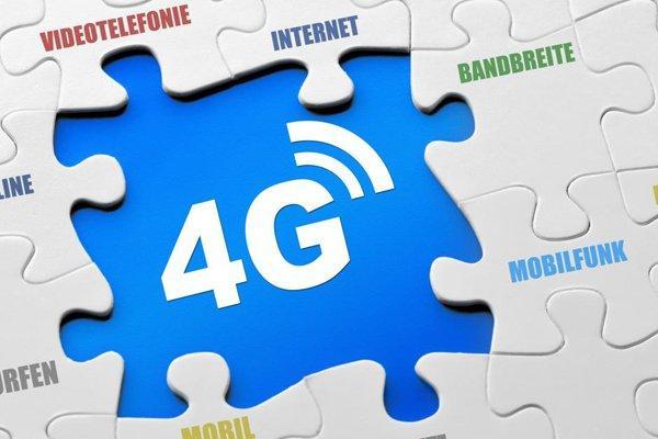 TD-LTE、FDD LTE:哪家的4G速度更快?的照片