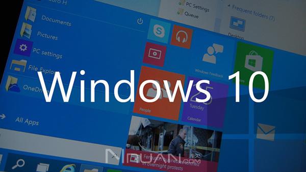 Windows 10用户放心了 后续功能更新将不会向消费者收费的照片 - 1