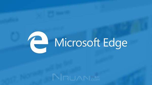 Windows 10 新版 Edge浏览器新特性:全屏播放的照片 - 1