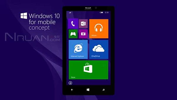 Windows 10最新10127移动手机版上手:改进众多的照片 - 1