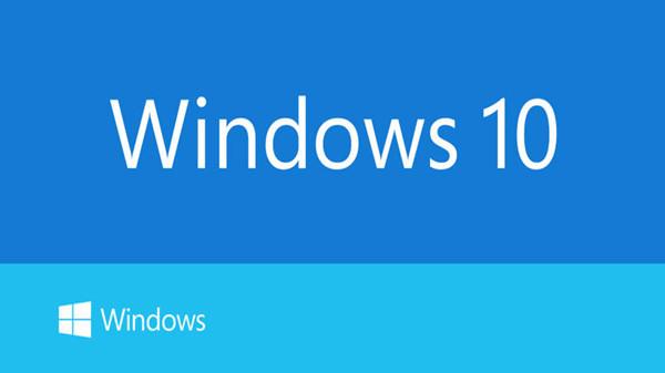 微软Insider项目负责人承诺Windows 10不会收取年费的照片 - 1