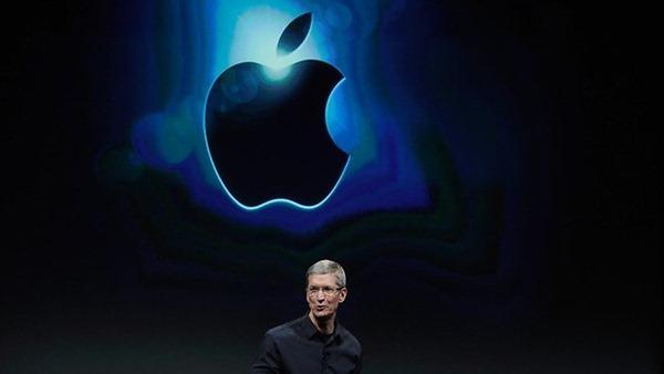 苹果:不用担心iPhone的未来的照片