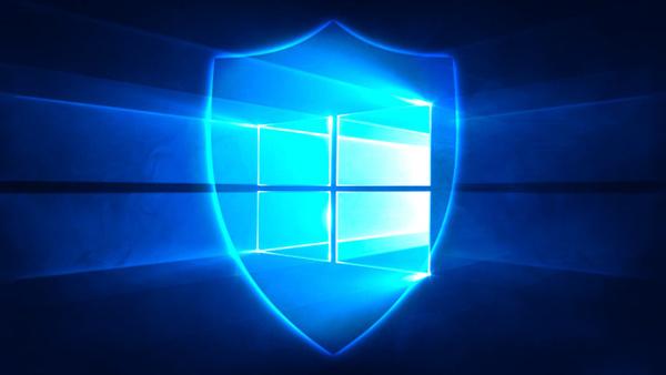 Windows 10 Build 15055更新被杀软误认为病毒并阻止下载的照片 - 1